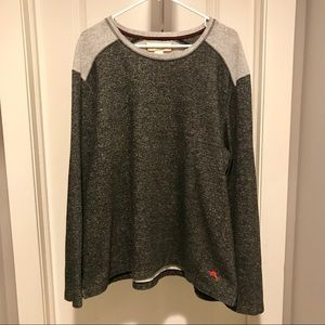 🆕Tommy Bahama Men's Pullover Sweater/ Sweatshirt